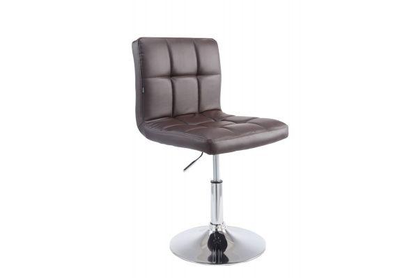 Lounge Stol Palma V2 Kunstlæder